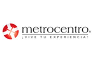 LogosAlianzas_0002_metrocentro-n