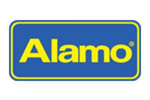 LogosAlianzas_0005_alamo-n