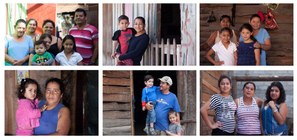 Noticias – Hábitat para la Humanidad Nicaragua